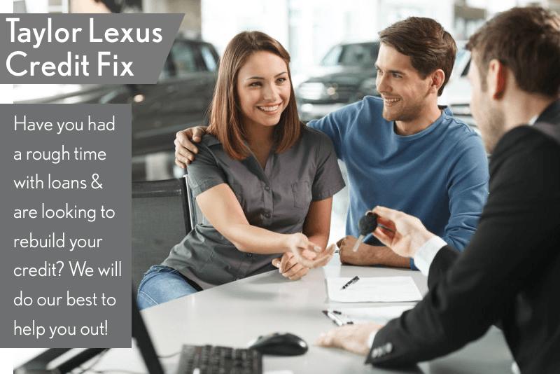 credit-fix