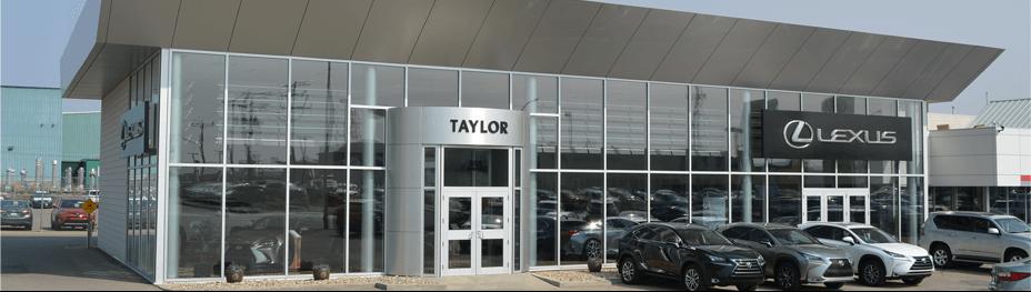 taylor-lexus