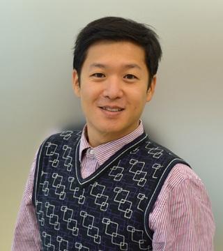 Dong (Leo) Liu