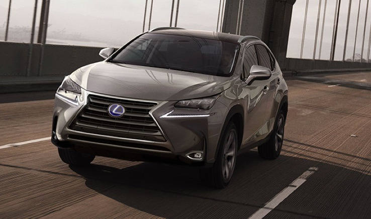 lexus-certified-preowned-owner-rewards-nx-300h-x