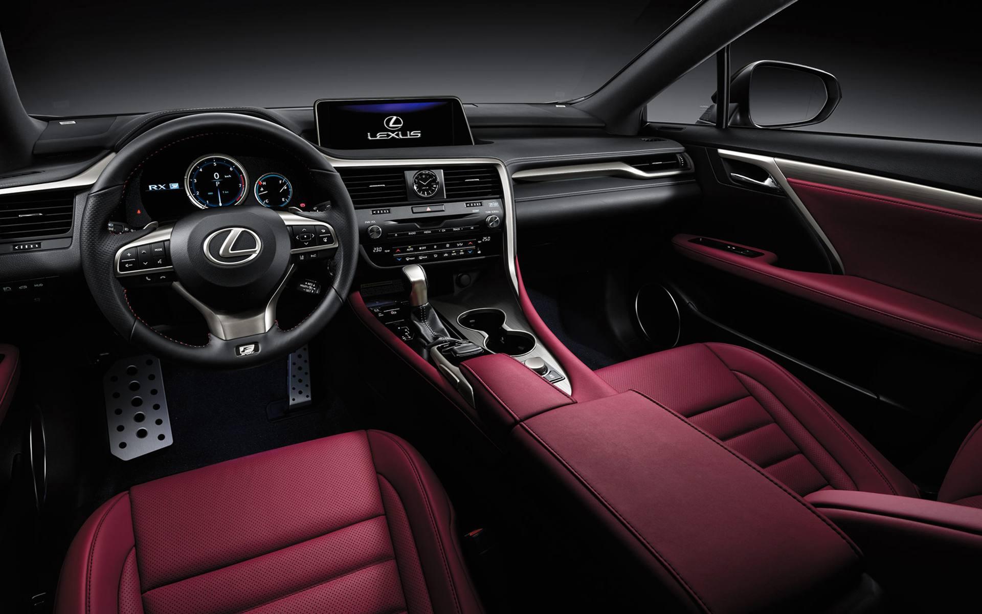 lexus-2019-rx-350-f-sport-interior-front-seats-dashboard-x