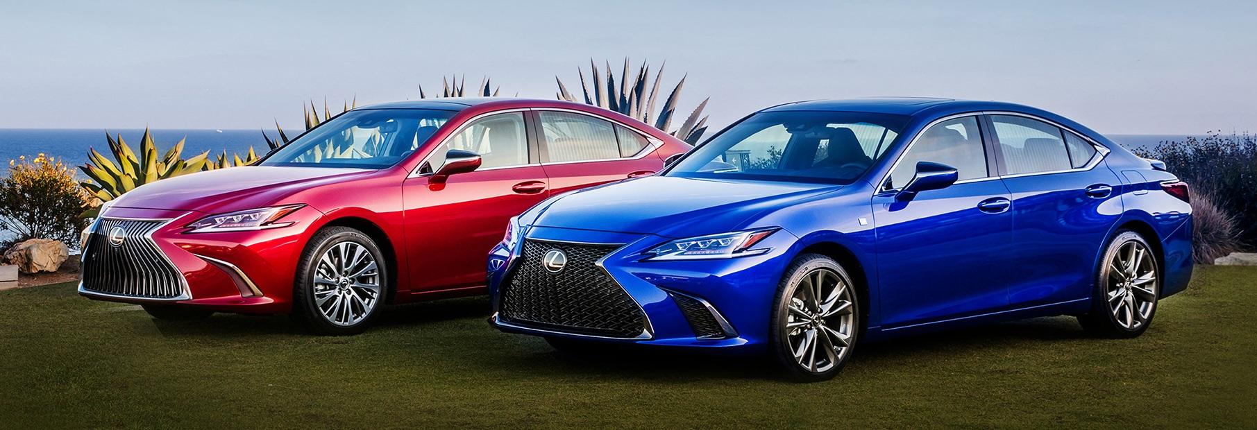 lexus-2019-es-350-matador-red-ultra-blue-mica-x1
