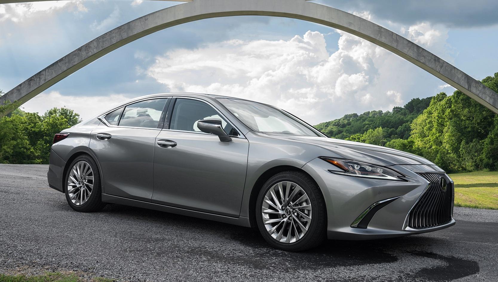 lexus-2019-es-350-ultra-luxury-atomic-silver-x1